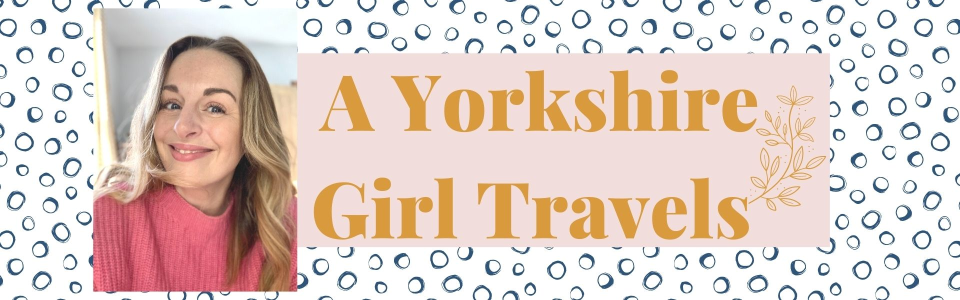 A Yorkshire Girl Travels