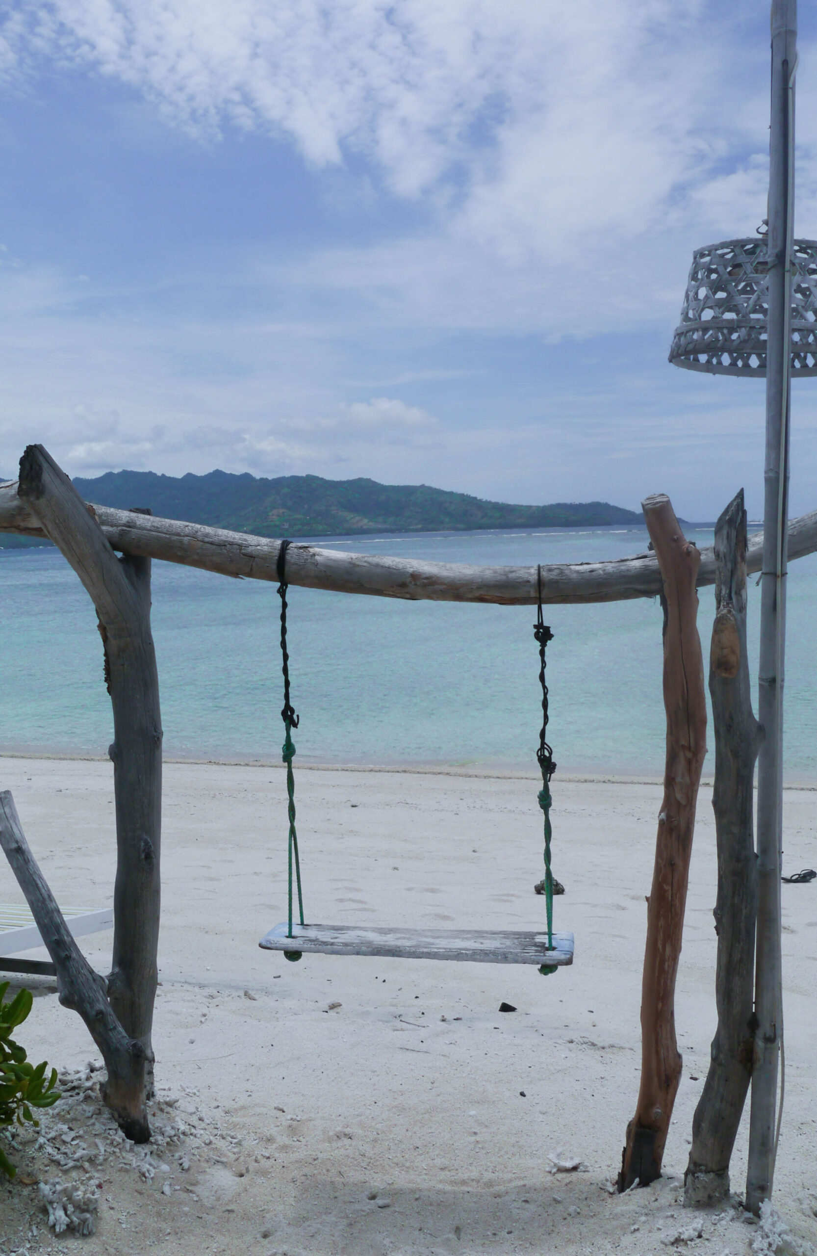 What to do in Bali - Gili Air